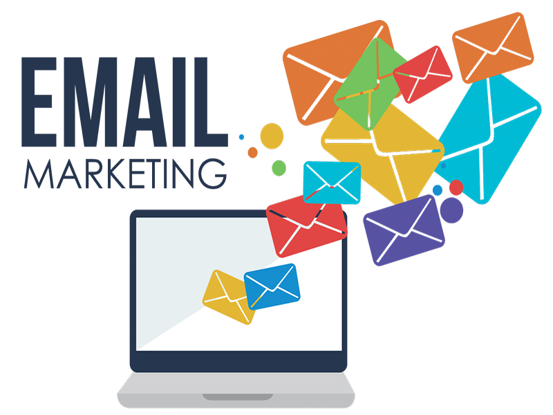 email marketing management service