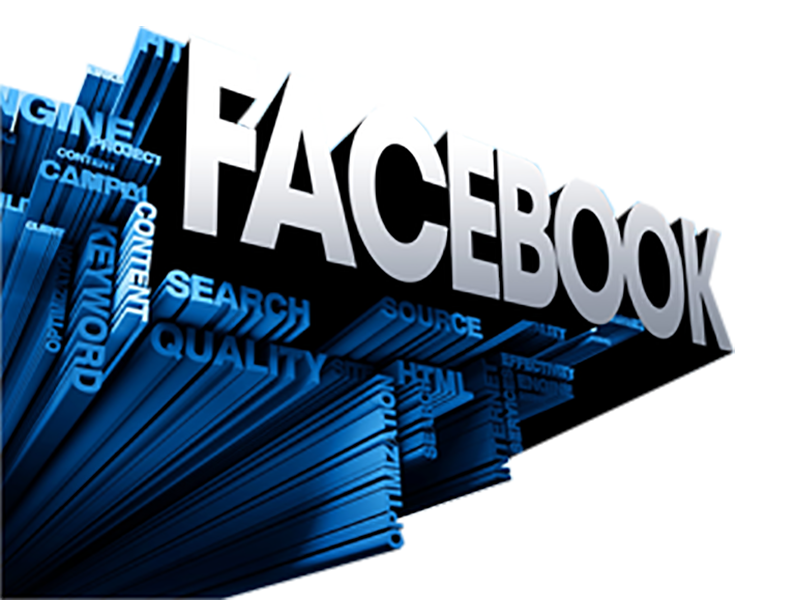 facebook marketing pic