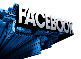 facebook marketing services graphic