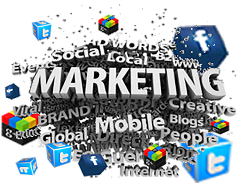 online marketing consulting service pic