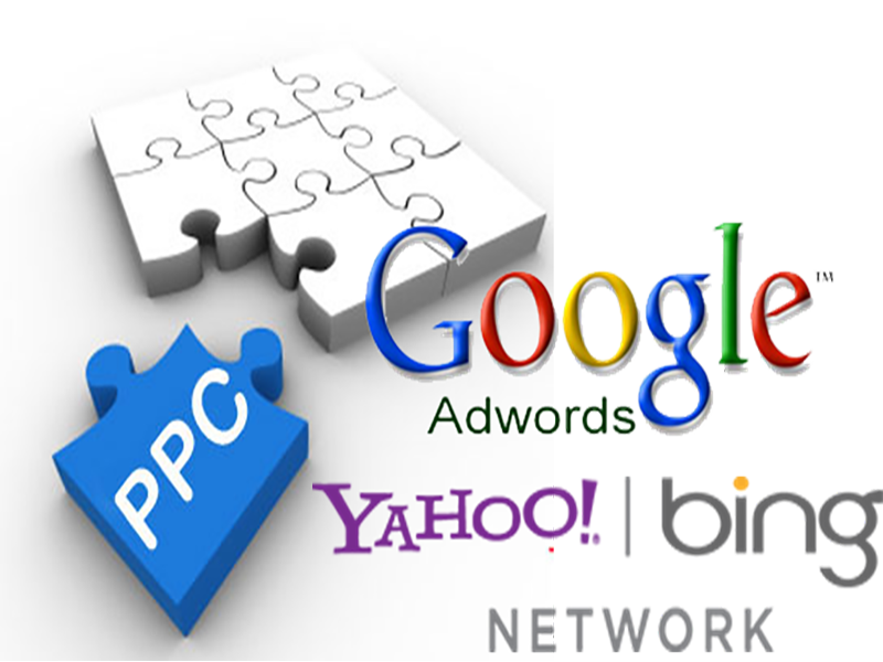 pay per click advertising pic