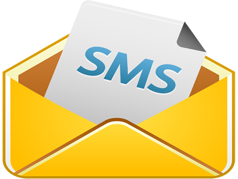 sms text message marketing service