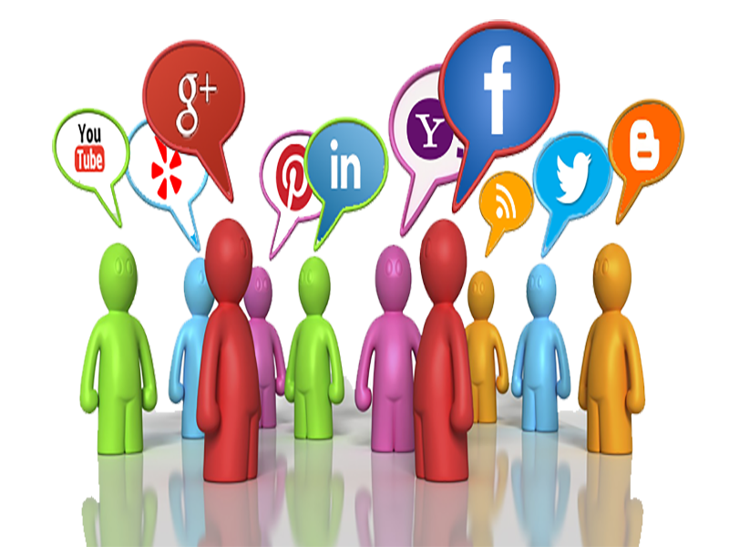 social media marketing services pic